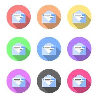 Descubre las herramientas de email marketing que no puedes dejar pasar