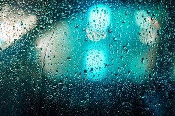 Despídete para siempre de las humedades