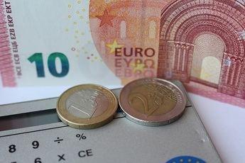 Detectalia: Detectores de billetes falsos y contadores de monedas o billetes