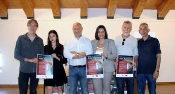 Castilla-La Mancha se suma a la celebración del Día Europeo del Arte Rupestre
