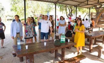 815 diabéticos de Castilla-La Mancha se han beneficiado del sistema de monitorización de glucemia mediante sensores