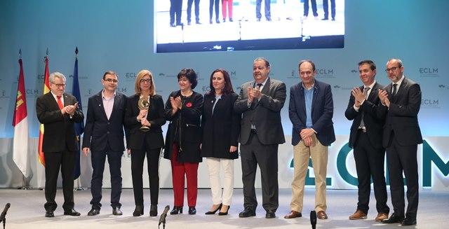 Villarrobledo, sede del Día de la Enseñanza 2018 en Castilla-La Mancha