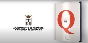 28 escritores leerán 'El Quijote' en Albacete para conmemorar el 'Día del Libro'