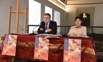 Castilla-La Mancha celebra el de Día Internacional de los Museos con cerca de 40 actividades