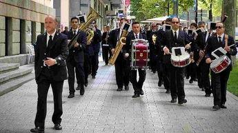 Albacete se une a la celebración del Día de la Música con conciertos en vivo y retransmisiones en redes sociales