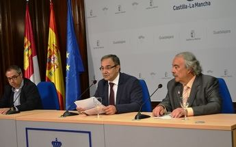 La Junta impulsa una nueva edición del Día Internacional de los Museos con más de 35 actividades por toda Castilla-La Mancha