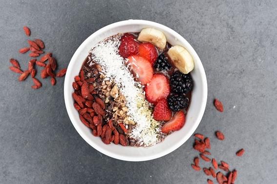 Consejos para hacer dieta y no dejarla