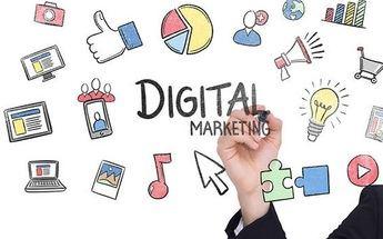 Conoce la importancia de las técnicas del marketing digital