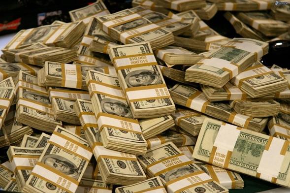 ¿Necesitas dinero con urgencia? Los mini préstamos personales pueden ser la solución que estabas necesitando
