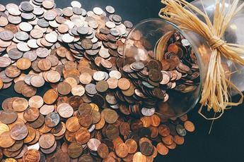 Cuatro formas de ganar dinero rápido