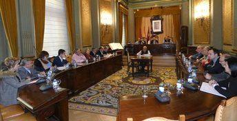 15 localidades de la provincia de Albacete mejorarán su eficiencia energética con fondos europeos