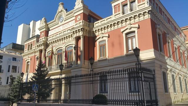 La Diputación de Albacete da luz verde a las medidas económicas que permitirán a la ciudadanía el retraso en el pago de impuestos