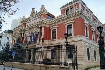 La Diputación de Albacete regula y unifica el contenido de las subvenciones del área de Servicios Sociales