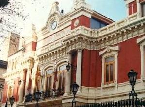 La Diputación de Albacete destinará 10.000 euros para la adquisición de equipos informáticos para Asociaciones que promuevan la Igualdad