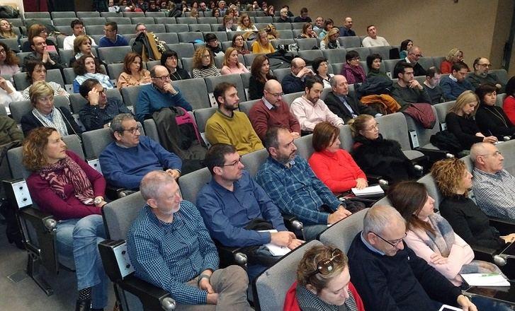 Más de 170 personas participan en un curso formativo de la plataforma Sedipualb@, de la Diputación de Albacete