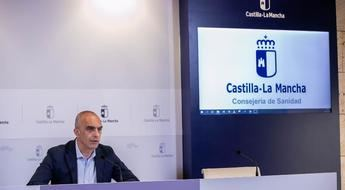 La Junta espera que la autocita en Castilla-La Mancha esté plenamente operativa la semana que viene