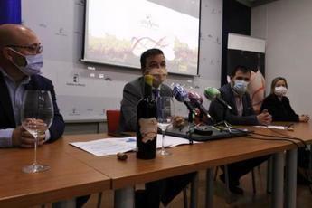 El vino de la Denominación de Origen Almansa estrena una nueva imagen