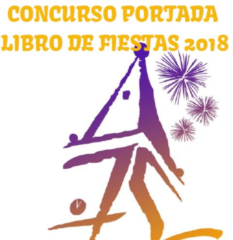 El Ayuntamiento de la Roda convoca una nueva edición del concurso 'Portada del Libro de Fiestas 2018'