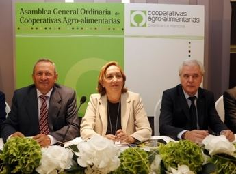 La consejera de Agricultura anima al sector a seguir profundizando en la calidad de los vinos que produce Castilla-La Mancha