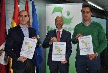 La segunda edición de GoEmprende, una iniciativa para emprendedores, se celebra el 6 y 7 de junio