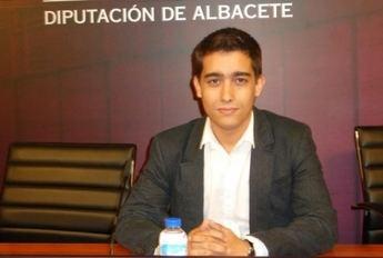 El PSOE de la Diputación denuncia el 'uso particular' de los servicios jurídicos provinciales por parte del vicepresidente
