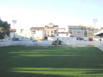 El Ayuntamiento de Villarrobledo confirma las negociaciones con el club de fútbol pero no está de acuerdo con las afirmaciones de la entidad