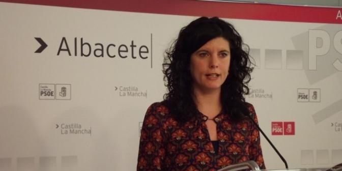 37 municipios de Albacete se muestran contrarios a la reforma local