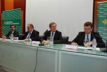 El rector inaugura el primer curso de verano de la UCLM centrado en la gestión pública