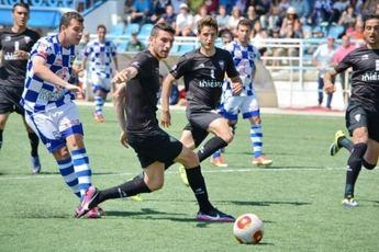 El Albacete se toma un descanso antes de encarar el final liguero