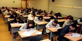 El 50,2% de los alumnos castellano-manchegos de ESO están estudiando un segundo idioma extranjero