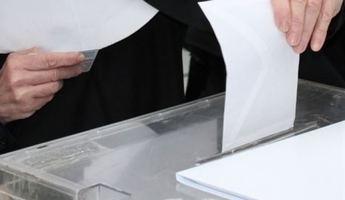 Algo más de 300.000 de electores albaceteños están llamados a las urnas este domingo