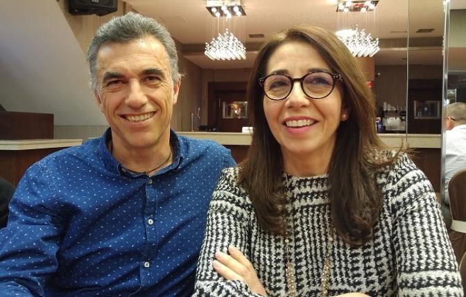 Un proyecto de Erasmus del IES Federico García Lorca de Albacete, el primero de España