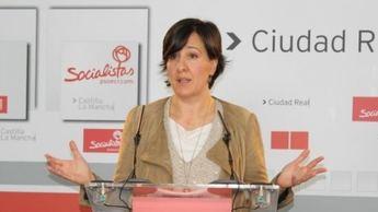 'C-LM ha perdido 500 millones de euros con Arias Cañete como ministro'