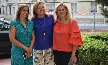 La Junta de Castilla-La Mancha abrirá una nueva aula de educación especial en La Manchuela