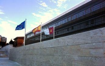 Educación realiza una consulta pública sobre la elaboración de un decreto de orientación académica