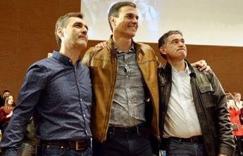 Francisco Tierraseca será el subdelegado de Gobierno en Albacete