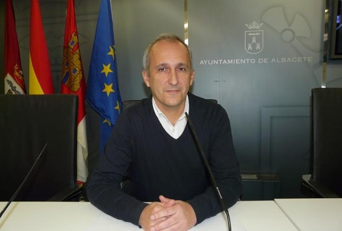 El Ayuntamiento de Albacete presta asistencia técnica para la elaboración de los planes de uso y gestión de suelos