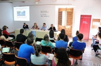 La UCLM analiza en un curso de verano el empleo verde y la economía sostenible