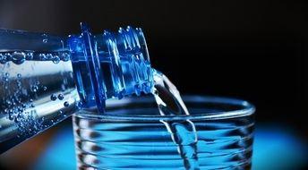 Los graves efectos del abuso del plástico