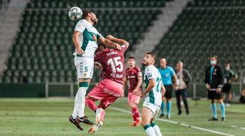 El Albacete cayó derrotado en Elche (2-0) y vuelve a los puestos de descenso