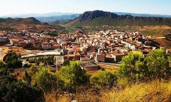 Castilla-La Mancha reivindica el orgullo rural para atraer a nuevos habitantes a nuestros pueblos