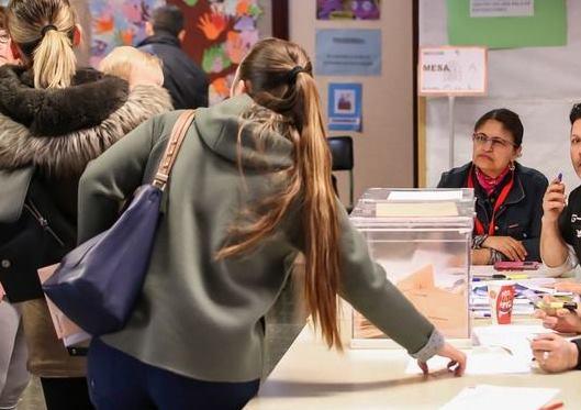 2.300 vecinos de las pedanías de Albacete elegirán el próximo domingo también a sus alcaldes pedáneos