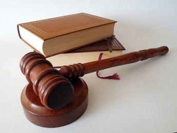 La importancia de elegir un buen despacho de abogados