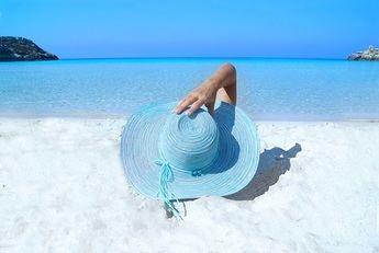 El mejor seguro de viaje para tus vacaciones