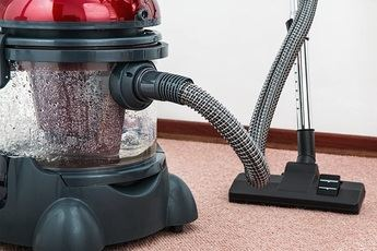 El mejor servicio doméstico a tu alcance
