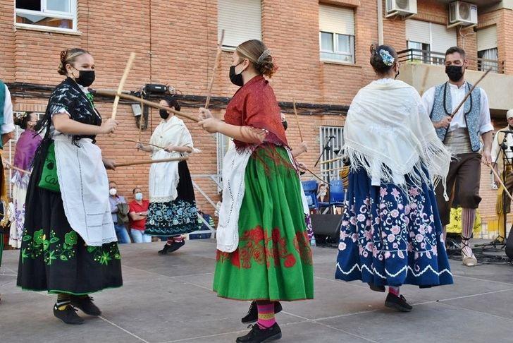 El alcalde de Albacete propondrá que el polideportivo del colegio 'Diego Velázquez' se llame 'Paco Hurtado' como reconocimiento
