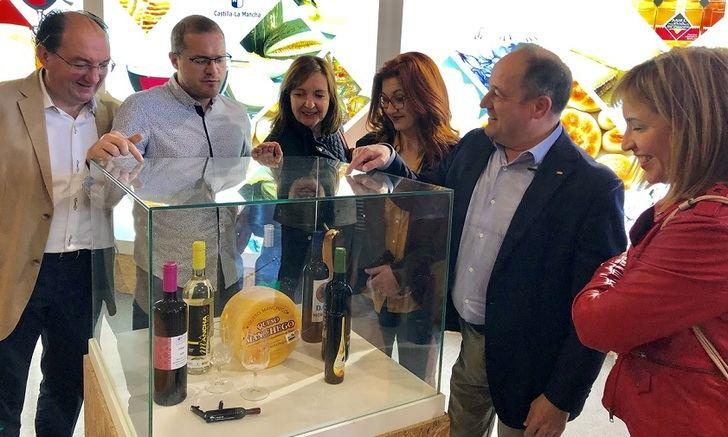 Empleo y desarrollo sostenible, propuestas de los candidatos a la Alcaldía de Albacete