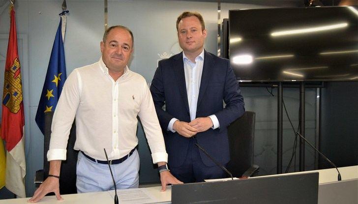El Ayuntamiento de Albacete anuncia la despolitización total de las mesas de contratación
