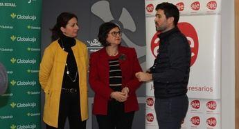 La Concejalía de Emprendimiento de Albacete anima a los más de 80 jóvenes participantes en StartDay a materializar su idea de negocio