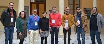 Inauguradas las Jornadas de Tradición Cultural, dentro del Encuentro de Cuadrillas en el Llano de Albacete
